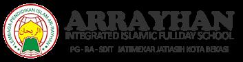 Ar Raihan Sekolah Islam Terpadu Bekasi